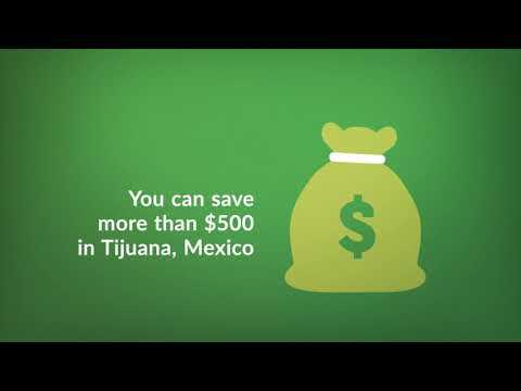 What-is-the-Average-Cost-for-Gum-Contouring-in-Tijuana-Mexico