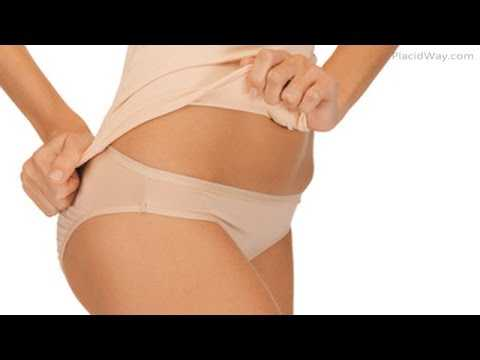Tummy-Tuck-Surgery-Packages-in-Mexico