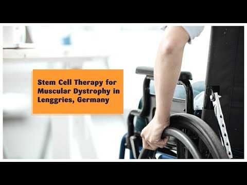 Vital-Things-on-Treatment-Packages-for-Stem-Cell-Therapy-for-Muscular-Dystrophy-in-Lenggries-Germany