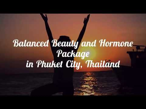 Balanced-Beauty-and-Hormone-Package-in-Phuket-City-Thailand