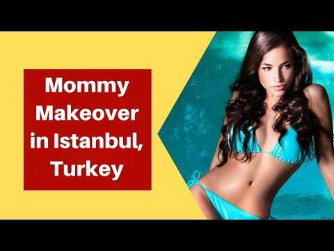 Best-Package-for-Mommy-Makeover-in-Istanbul-Turkey