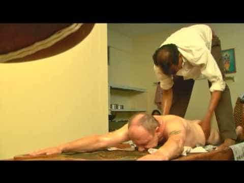 Best-Ayurvedic-Treatment-Abroad