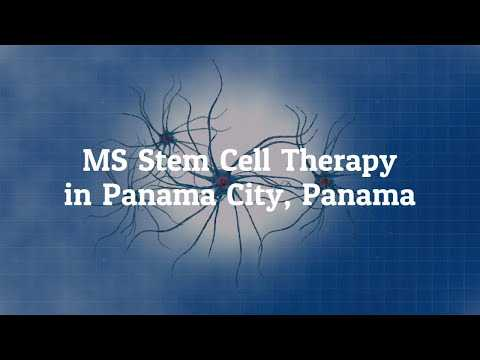 Effective-Package-for-Stem-Cell-Therapy-for-Multiple-Sclerosis-in-Panama-City-Panama