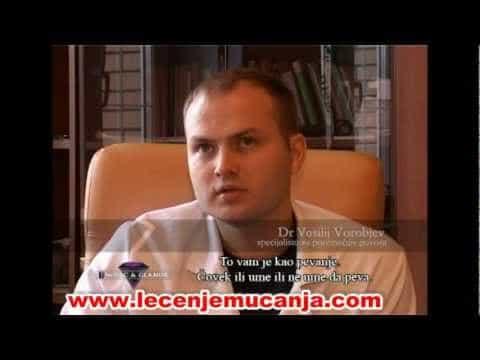 Swiss-Medica-Methods-Of-Treatment-Efficacy
