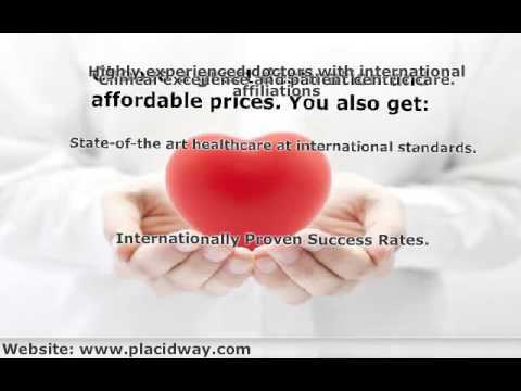 Heart-Valve-Replacement-Surgery-in-India