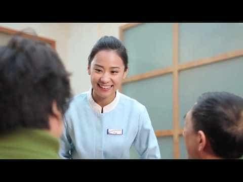 Beijing-Puhua-International-Hospital-Beijing-China