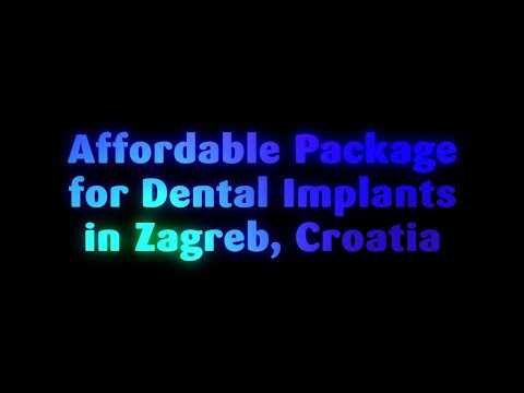 Affordable-Package-for-Dental-Implants-in-Zagreb-Croatia