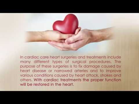 Top-4-options-for-Heart-Care-Surgery-in-Latin-America