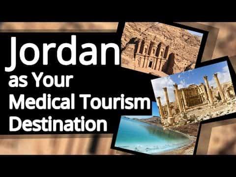 Jordan-as-Your-Medical-Tourism-Destination