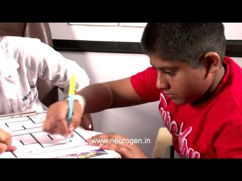 Neurogen-Stem-Cell-Therapy-for-Autism-2-Mumbai-India
