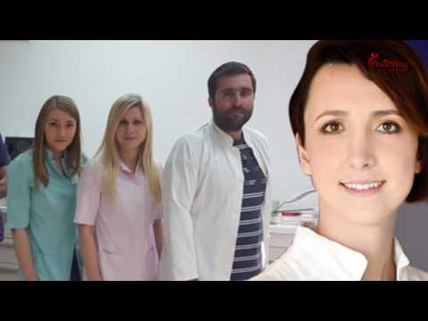 Save-Big-and-Rejuvenate-Your-Look-Getting-Your-Dental-Treatment-in-Croatia