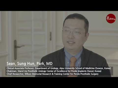 Penile-Implant-Surgery-for-ED-Improves-Quality-of-Life-Explains-Renowned-Surgeons-in-South-Korea