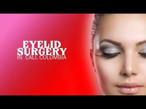 Best-Package-for-Eyelid-Surgery-in-Cali-Colombia