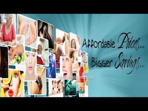 Popular-and-Affordable-Medical-Tourism-Treatment-Destinations