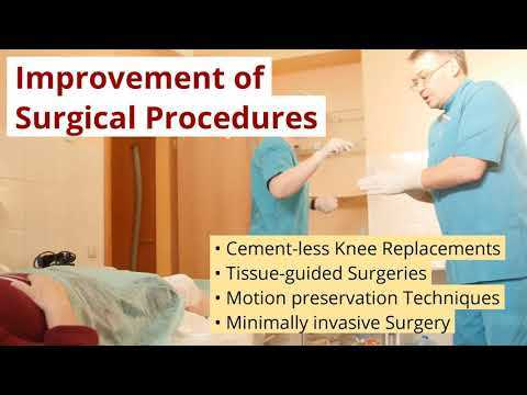 Orthopedic-Technology-Innovations-Boon-to-Patients-Traveling-Abroad