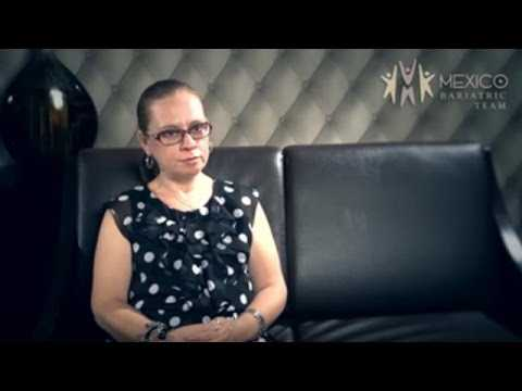 Mexico-Bariatric-Team-Testimonial-Affordable-Weight-Loss-Surgery-in-Mexico