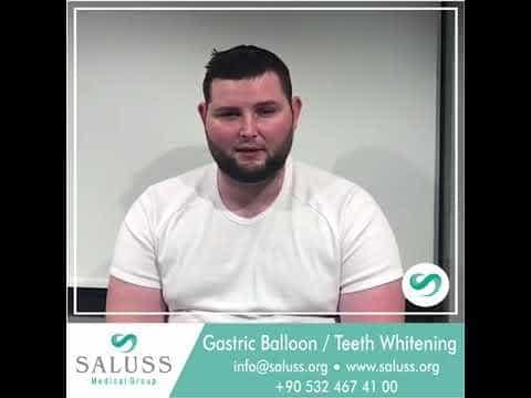 Shining-Smile-and-Gastric-Balloon-at-Saluss-Medical-Group-Antalya-Turkey