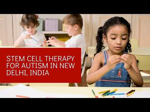 Affordable-Stem-Cell-Therapy-for-Autism-in-New-Delhi-India