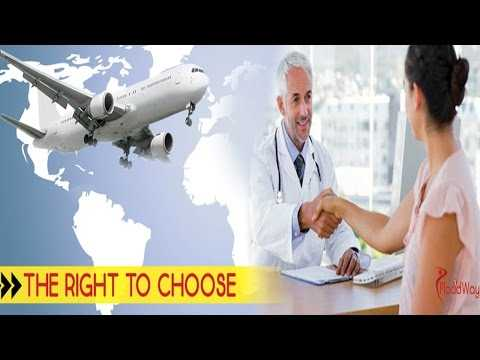 What-rights-do-I-have-as-a-medical-tourist
