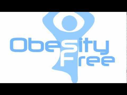 Obesity-Free-Weight-Loss-Surgery-Testimonial-2-Gastric-Sleeve-In-Monterrey-Nuevo-Leon-Mexico