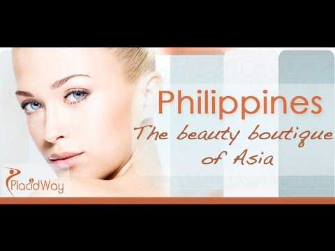 Cosmetic-Surgery-in-Phillipines