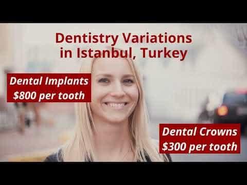 What-is-the-Average-Price-of-Dental-Veneers-in-Istanbul-Turkey