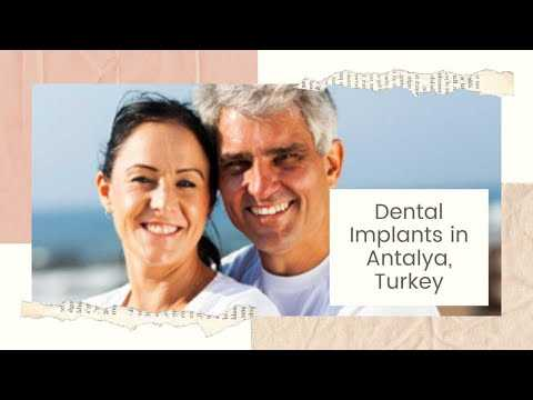 Affordable-Dental-Implants-in-Antalya-Turkey
