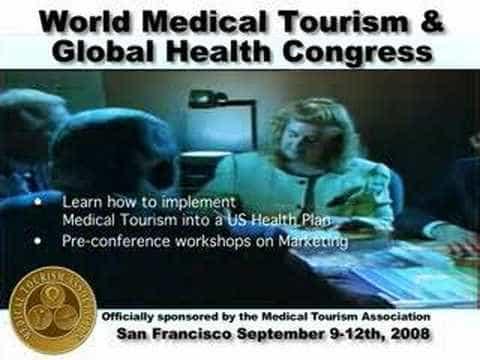 World-Medical-Tourism-Global-Health-Congress