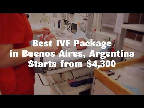 Best-IVF-Package-in-Buenos-Aires-Argentina-Starts-from-4300