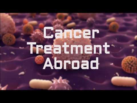 Cancer-Treatment-Costs-Around-the-World
