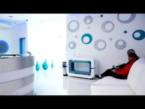 Affordable-Dentistry-Hospital-in-Los-Algodones-Mexico