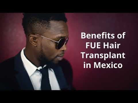 Popular-Treatment-Package-for-FUE-Hair-Transplant-in-Mexico