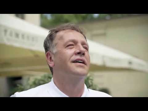 Patients-Journey-of-Hope-after-Stroke-at-CBC-Health-in-Munich-Germany