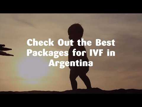 Check-Out-the-Best-Packages-for-IVF-in-Argentina