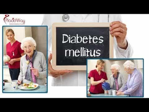 Stem-Cell-Treatment-for-Diabetes-in-Mumbai-India