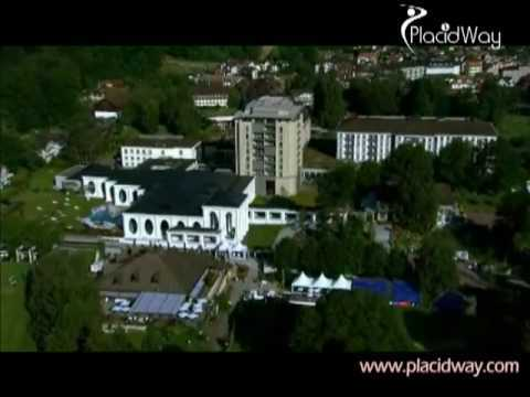 Grand-Resort-Hospital-Bad-Ragaz