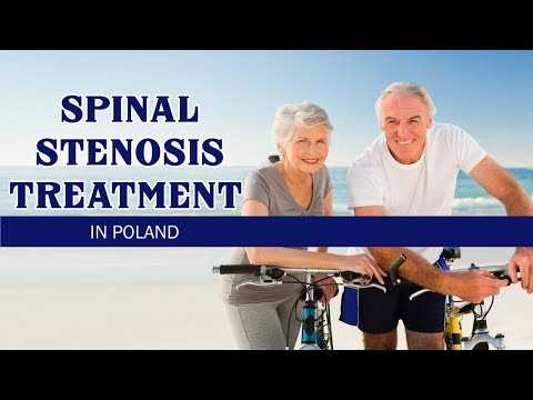 Know-more-about-Spinal-Stenosis-Treatment-in-Poland