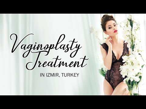 Affordable-Vaginoplasty-Treatment-Solution-in-Izmir-Turkey