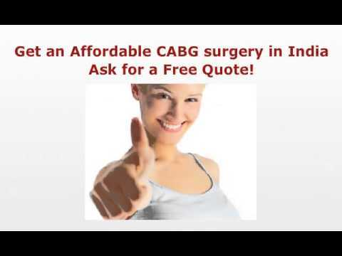 Coronary-Artery-Bypass-Graft-Surgery-in-Bangalore-India