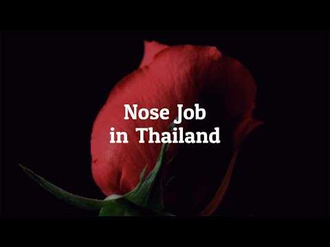 How-to-Get-the-Best-Nose-Job-in-Thailand