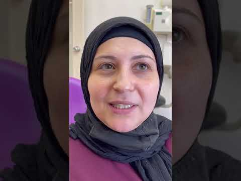 Dental-Treatments-in-Istanbul-Turkey-by-Bergedent-Patient-Experience