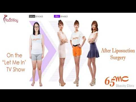 Best-Weight-Loss-Clinic-in-South-Korea
