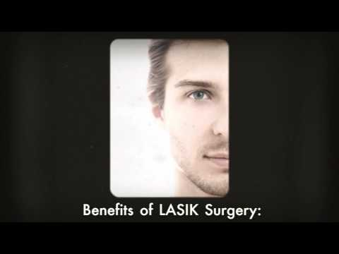 LASIK-Eye-Surgery-at-Birinci-Eye-Hospital