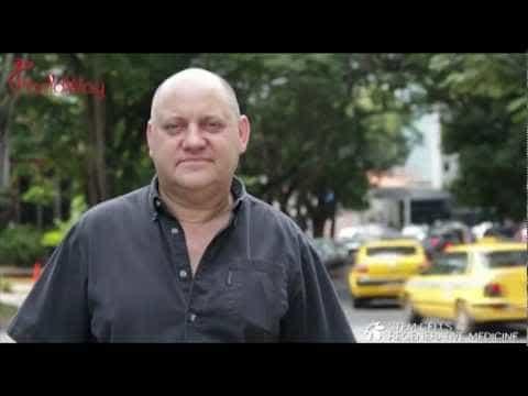 Panama-Stem-Cell-and-Regenerative-Medicine-in-Panama-City-Panama