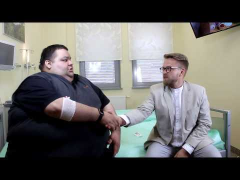 Better-Life-after-Bariatric-Surgery-for-Victor-at-KCM-Clinic-Jelenia-Gora-Poland