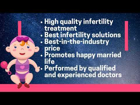Most-Effective-IVF-Package-in-Cancun-Mexico