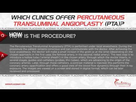 Which-Clinics-Offer-Percutaneous-Transluminal-Angioplasty-PTA