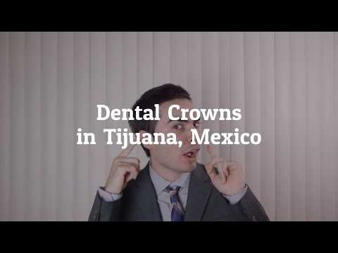 Learn-About-Dental-Crowns-in-Tijuana-Mexico