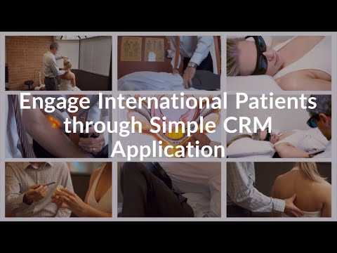 Engage-International-Patients-through-Simple-CRM-Application