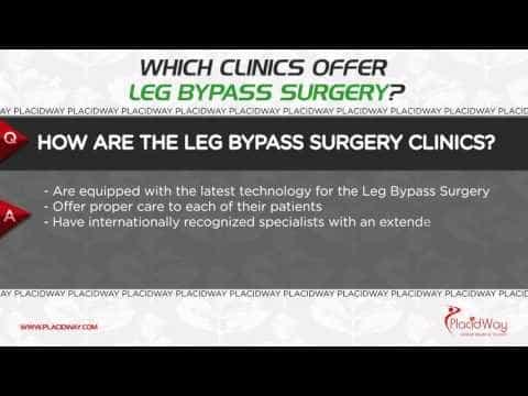 Which-Clinics-Offer-Leg-Bypass-Surgery